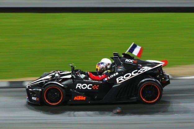 RoC 2008