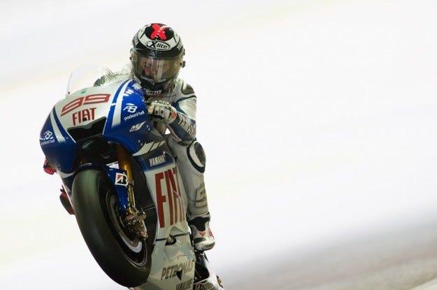 Гран при на Япония 2009