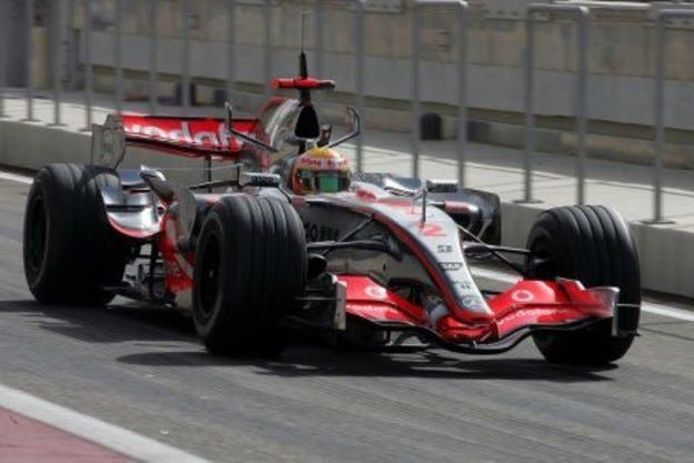 Бахрейн - 24 февруари