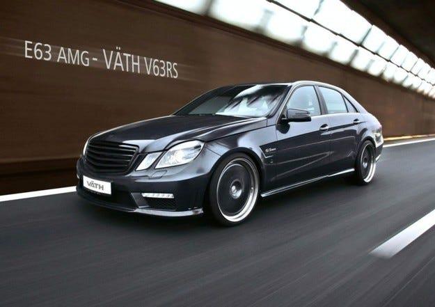 VATH V63RS