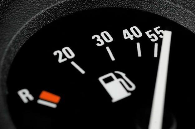 Стандартът NEFZ толерира двигателите с малък работен обем