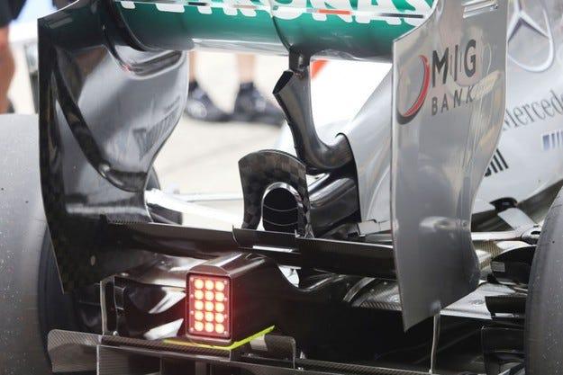 Гран при на Германия 2013