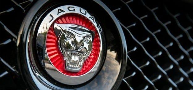 Подготвят ново купе Jaguar XJ