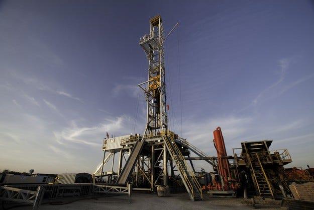 OIL_USA