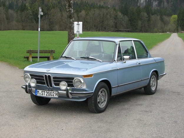 BMW_GROUP_CLASSIC