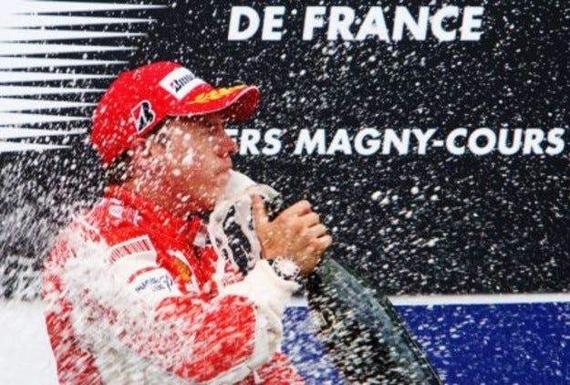 Гран при на Франция