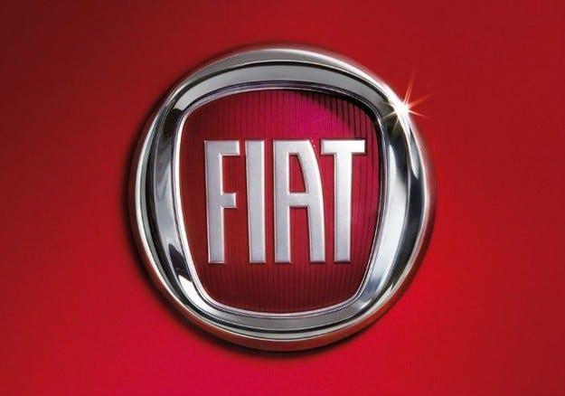 Fiat пуска бюджетен седан до средата на годината