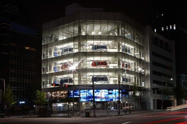 Hyundai Motor откри серия от иновативни групови дискусии