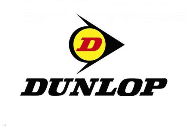 Компанията Dunlop представя новата гума Winter Sport 5