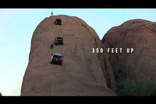 Великденско сафари на Jeep