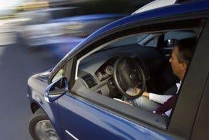 Valeo: Успешен старт на асистента за паркиране