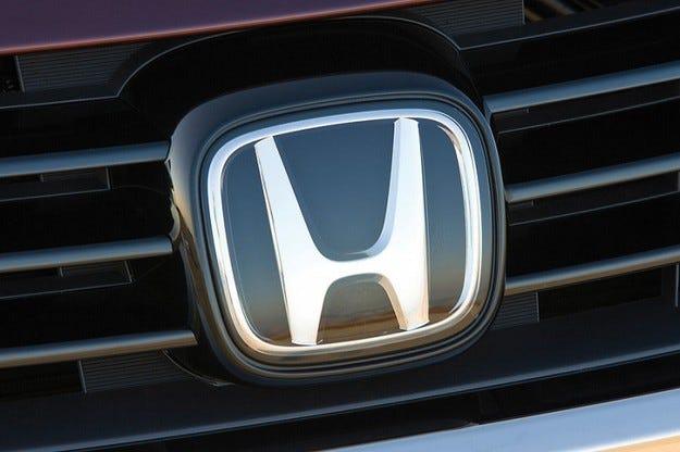 Honda строи завод в Бразилия: 2015 ще стартира производството на Jazz