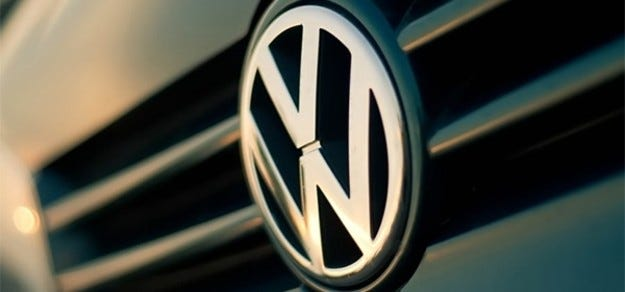 Първият модел от бюджетния бранд на Volkswagen ще се появи през  2016 г.