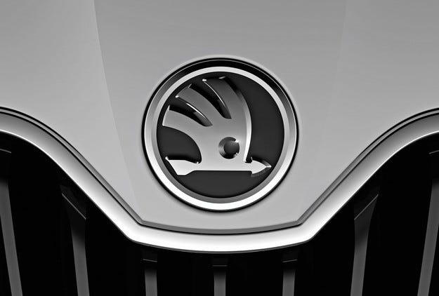 Skoda планира да продаде рекордно количество коли