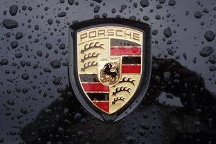 """Porsche ще участва в осъществяване на проекта """"Кортеж"""""""