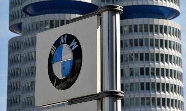 Разкриха планове на  BMW за първи завод в Мексико