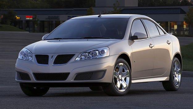 General Motors предприема нова принудителна акция