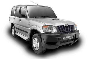 Индийската компания Mahindra готова да купи част от Saab