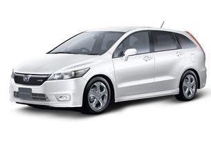 Масово отзоваване на автомобили на Honda, Nissan и Mazda