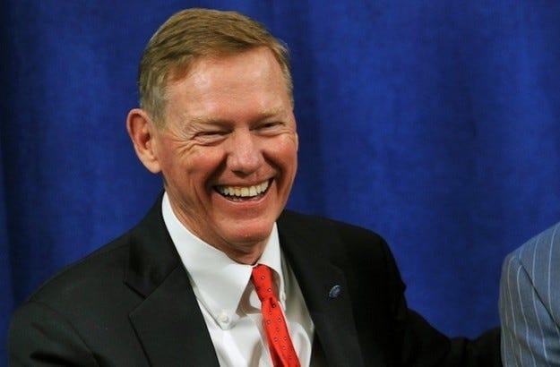 Бившият шеф на Ford се присъедини към Google