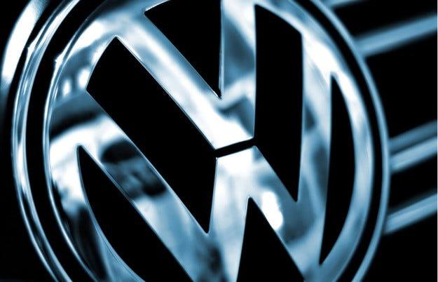 Volkswagen опроверга слуховете за покупка на Fiat