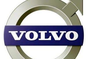 Volvo Driver Alert