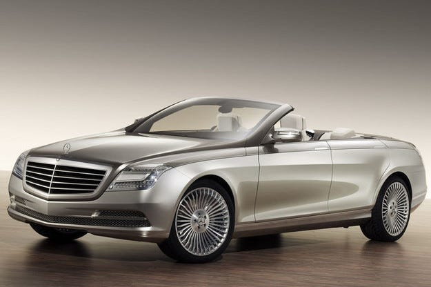Daimler инвестира 1,5 млрд. евро в завода майка