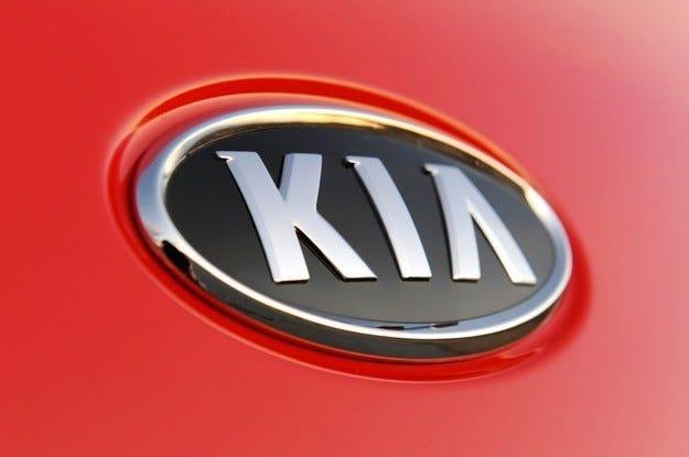 Kia строи нов завод в Мексико за 1 млрд. долара