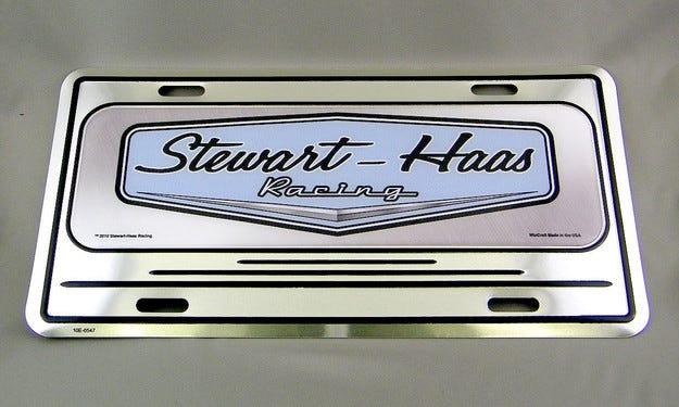 Отборът на Джийн Хаас ще използва двигатели на Ferrari