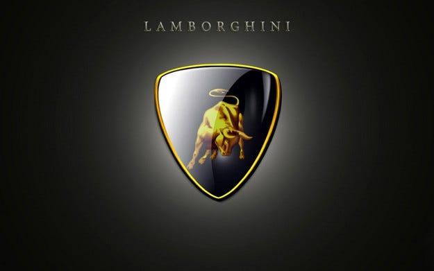 Lamborghini търси име на новия си супер автомобил