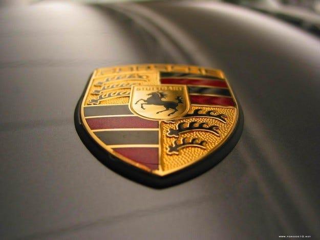 Porsche се отказва да прави бюджетен роудстър