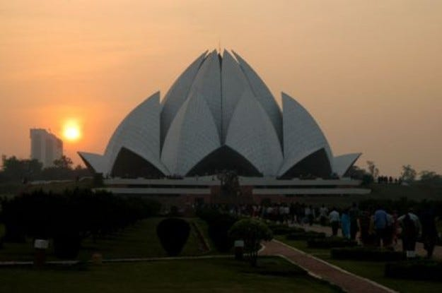 Гран при на Индия: Все по-близо