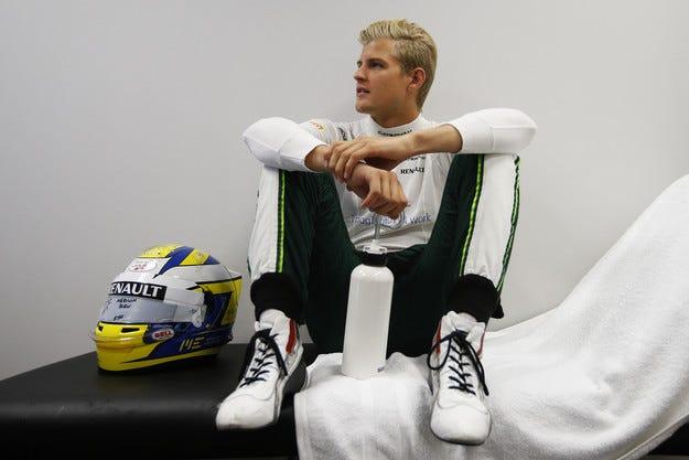 Ериксон подписа със Sauber. Малките тимове обмислят бойкот