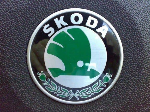 Новите модели на Skoda с повече пространство
