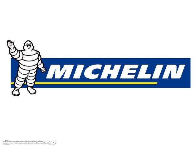 Michelin Selfseal: Саморегенериращи се гуми през 2015
