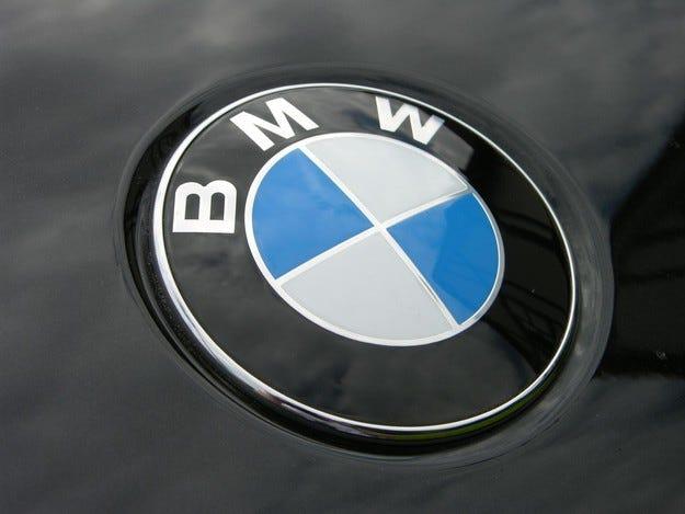 BMW Серия 1 ще бъде с предно предаване от 2017 г.