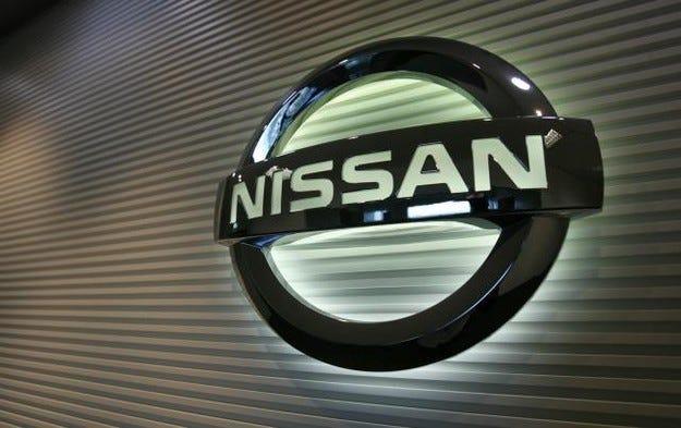 Nissan спира разработката на водороден автомобил