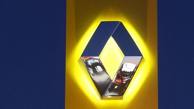 Компанията Renault иска да изпревари конкурентите