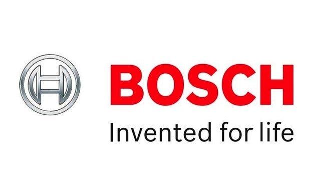 Bosch завърши сделката по изкупуването дела на Siemens