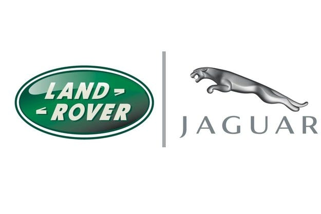 Jaguar Land Rover предпочита Европа пред САЩ