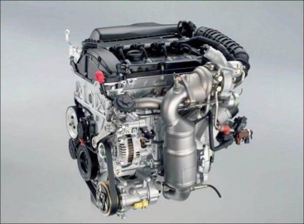 BMW готови за сътрудничество с Mercedes