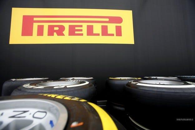 Pirelli ще бъде купен от ChemChina за 7,7 млрд. долара