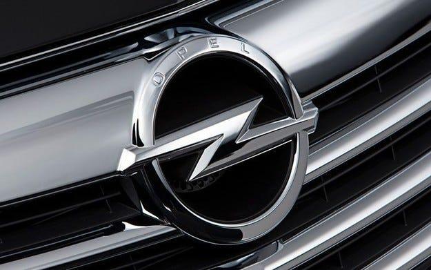 Opel продължава да увеличава продажбите си в Европа