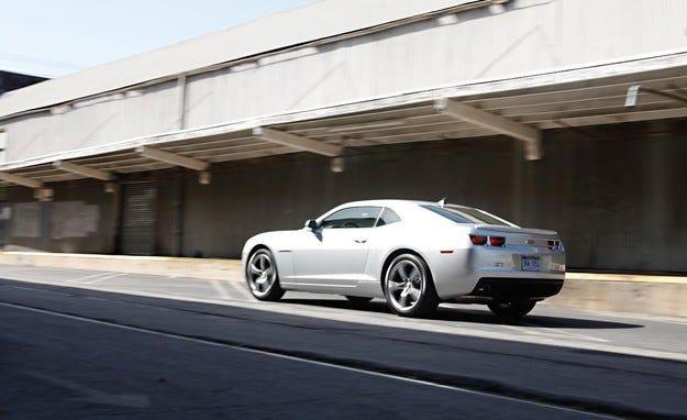 Автомобилният пазар в САЩ през май постави нов рекорд