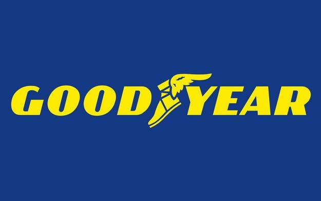 Goodyear и SRI прекратяват сътрудничеството си