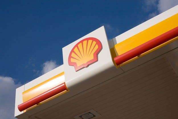 Shell допринася за рекордите на 24 часа на Льо Ман