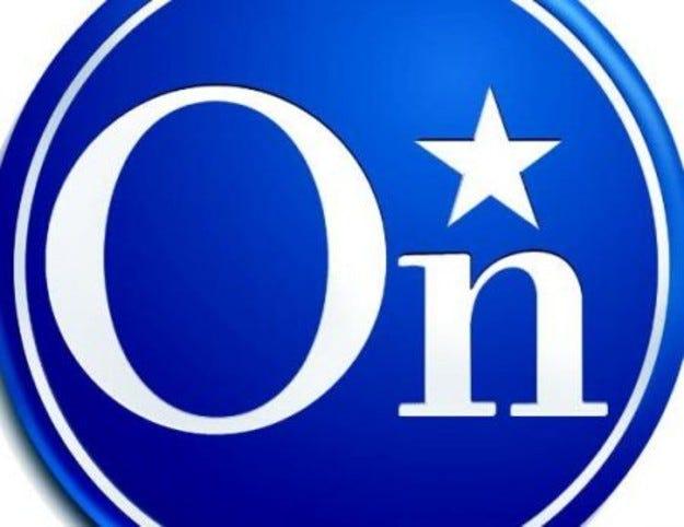 OnStar спира крадците