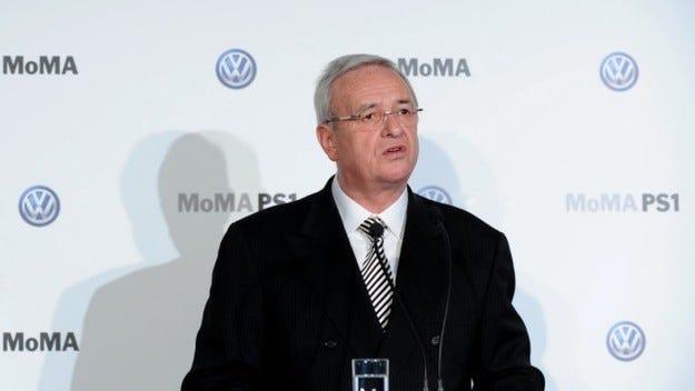 Volkswagen разработва нова гама от бюджетни автомобили