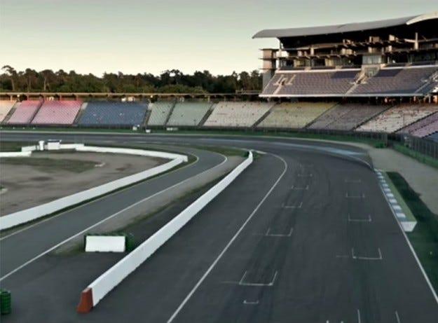 Mercedes-Benz обяви премиерата на нов спортен модел