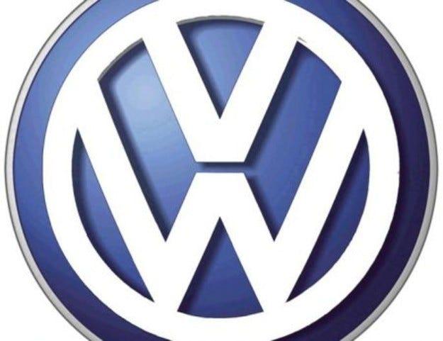 Рекордни резултати за Volkswagen